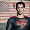 ヘンリー・カヴィルは再びスーパーマンを描ける事に興奮する。