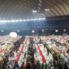東京ドーム  ふるさと祭り