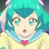 スター☆トゥインクル プリキュア 第1話 雑感 思ってたよりプリキュアしてた。
