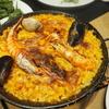 Spain♡スペイン・バルセロナの見どころ&レストランその3