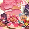 【レベル10に挑戦】クッキーラン:キングダム