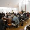 関東教区秋季聖会
