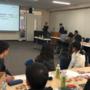 福岡県警察サイバーパトロールモニター交流会にてメルカリの取組について講演