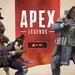 【Apex Legends】新キャラ『オクタン』『ワトソン』スキル説明&考察