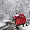 【週刊うさぼう】12/18-12/24ブログはあくまで日々の生活の副産物ですから