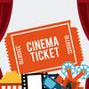 映画館の鑑賞料金を割引する方法まとめ!クーポン、ポイントカード、クレジットカード…どれが良い?