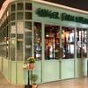 チェンマイの人気店Ginger Farm Kitchen@プンナウィティ