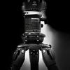 祝20万アクセス突破記念!! マンフロットの製品でパノラマ撮影用の道具を揃えてみました (^^♪