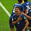 ワールドカップ観戦記 コロンビアvs日本の試合を写真たっぷりでお伝えします。