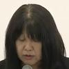 日本の学校の隠蔽体質は病的。晒し上げが効果的か。