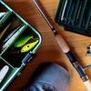 ブラックバス釣りはゴルフの練習に似ている⁈