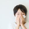 鼻中隔湾曲症手術と下鼻甲介切除術をした話① 鼻づまりよさらば! ガーゼ抜き無し