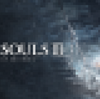 DLC情報公開