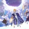 Aniplex USAがFate/Grand Orderの北米版を今年の夏に配信すると発表。
