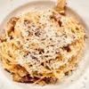 思い立ったら15分で作れる美味しいカルボナーラの作り方!簡単レシピ