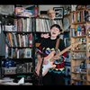 今日の動画。 - Stella Donnelly: NPR Music Tiny Desk Concert