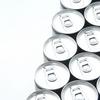 ペットボトルからアルミ缶への転換はあるのか