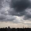 天気と空と:2021-03-26〜03-31