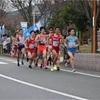 2016年全レース振り返り【マラソンPB~ハーフ強化、海外初入賞】