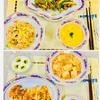 『調理実習 麻婆豆腐の食物アレルギー配慮は?』