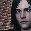 サイコブレイク2 公式ストーリーFAQ公開!キッドマンが黒髪に!