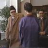 8-23/31-11 TBSテレビドラマ 「小樽運河」 こまつ座の時代(アングラの帝王から新劇へ)
