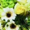 母の日🙇🏻💦遅くなりました💧
