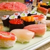 【オススメ5店】花巻・北上・奥州・一関(岩手)にある寿司が人気のお店