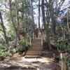 勝俣部長の「高尾登山と健康体質作り」454・・・・日本を 元気にさせるモノ