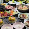 【オススメ5店】秋田市(秋田)にある鍋が人気のお店