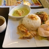 秋葉原昭和通り方面にあるインドネシア料理『チンタ ジャワ カフェ』/ 平塚店もあります。