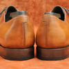 【159】靴の価値
