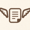 Will -遺書- (Will -Isho-) v1.2.0 / v1.2.1  アップデート情報