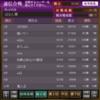 週刊はるん(12月第3週)
