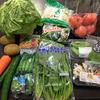 野菜をきらすな