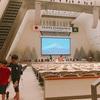 全日本珠算選手権大会2018