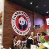沖縄最大級のショッピングモール「パルコシティ」の開業初日に行ってみたよ