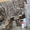 対照的な西大寺と秋篠寺(続き)
