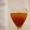 TAP①開栓:1仕込み限定!キャラメル色のヴァイツェン♪『胎内高原ビール 柑橘キャラメル・ヴァイツェン』