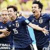 日本代表、ミラクル勝利! 本田投入的中、 香川&大迫ゴールで格上コロンビアに2-1【ロシアW杯】