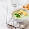 温朝食で便秘解消も代謝アップも叶う!効果的なレシピと食べ方