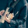 ■このギタリストがすごい2017.5