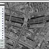 教材で使えるかも?: 戦前の東京23区が見渡せる空中写真を地理院地図上で初公開