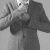 自分に似合うジャケットを着こなして大人のオシャレ
