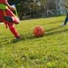 第4回ルスデランパラサッカー大会