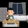 【ブログ運営報告18ヶ月目】1日1500→200PV。Googleアプデ直撃した