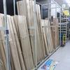 自転車部屋DIY用にホームセンターでお得に木材を購入する方法