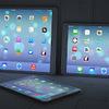 AppleとSamsungが12型タブレットを開発中か