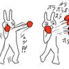 【キックの魅力】③ジャブ 細かすぎて伝わらないキックボクシングの魅力・楽しさ