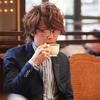 中村倫也company〜「17:45〜屍人荘の殺人」